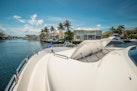 Hatteras-Motor Yacht 2013-TAZ Lighthouse Point-Florida-United States-1679069   Thumbnail