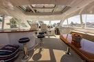 Hatteras-Motor Yacht 2013-TAZ Lighthouse Point-Florida-United States-1679055   Thumbnail