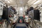 Hatteras-Motor Yacht 2013-TAZ Lighthouse Point-Florida-United States-1679076   Thumbnail