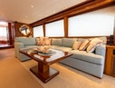 Hatteras-Motor Yacht 2013-TAZ Lighthouse Point-Florida-United States-1678909   Thumbnail