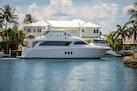 Hatteras-Motor Yacht 2013-TAZ Lighthouse Point-Florida-United States-1679198   Thumbnail
