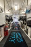 Hatteras-Motor Yacht 2013-TAZ Lighthouse Point-Florida-United States-1679075   Thumbnail