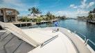 Hatteras-Motor Yacht 2013-TAZ Lighthouse Point-Florida-United States-1679070   Thumbnail