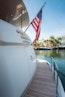 Hatteras-Motor Yacht 2013-TAZ Lighthouse Point-Florida-United States-1679057   Thumbnail