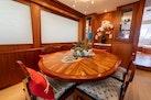 Hatteras-Motor Yacht 2013-TAZ Lighthouse Point-Florida-United States-1678910   Thumbnail