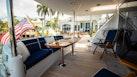 Hatteras-Motor Yacht 2013-TAZ Lighthouse Point-Florida-United States-1679063   Thumbnail