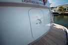 Hatteras-Motor Yacht 2013-TAZ Lighthouse Point-Florida-United States-1679060   Thumbnail