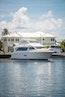 Hatteras-Motor Yacht 2013-TAZ Lighthouse Point-Florida-United States-1679199   Thumbnail