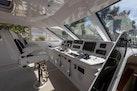 Hatteras-Motor Yacht 2013-TAZ Lighthouse Point-Florida-United States-1679053   Thumbnail