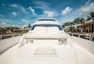 Hatteras-Motor Yacht 2013-TAZ Lighthouse Point-Florida-United States-1679068   Thumbnail