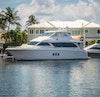 Hatteras-Motor Yacht 2013-TAZ Lighthouse Point-Florida-United States-1679202   Thumbnail