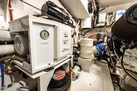 Hatteras-Motor Yacht 2013-TAZ Lighthouse Point-Florida-United States-1679079   Thumbnail