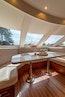Hatteras-Motor Yacht 2013-TAZ Lighthouse Point-Florida-United States-1678919   Thumbnail