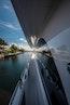 Hatteras-Motor Yacht 2013-TAZ Lighthouse Point-Florida-United States-1679071   Thumbnail