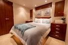 Hatteras-Motor Yacht 2013-TAZ Lighthouse Point-Florida-United States-1679046   Thumbnail