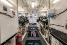 Hatteras-Motor Yacht 2013-TAZ Lighthouse Point-Florida-United States-1679074   Thumbnail