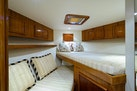 Post 1996-HOOKED UP Palm Beach Gardens-Florida-United States-1679033 | Thumbnail