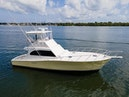 Post 1996-HOOKED UP Palm Beach Gardens-Florida-United States-1678932 | Thumbnail