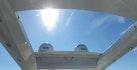 Azimut-50 Flybridge  2018 -Fort Lauderdale -Florida-United States-1679283   Thumbnail