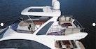 Azimut-50 Flybridge  2018 -Fort Lauderdale -Florida-United States-1679280   Thumbnail