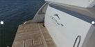 Azimut-50 Flybridge  2018 -Fort Lauderdale -Florida-United States-1679287   Thumbnail