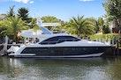 Azimut-50 Flybridge  2018 -Fort Lauderdale -Florida-United States-1679236   Thumbnail