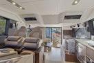 Azimut-50 Flybridge  2018 -Fort Lauderdale -Florida-United States-1679298   Thumbnail