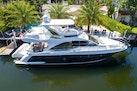 Azimut-50 Flybridge  2018 -Fort Lauderdale -Florida-United States-1679272   Thumbnail