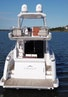 Azimut-50 Flybridge  2018 -Fort Lauderdale -Florida-United States-1679286   Thumbnail