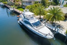 Azimut-50 Flybridge  2018 -Fort Lauderdale -Florida-United States-1679273   Thumbnail
