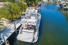 Azimut-50 Flybridge  2018 -Fort Lauderdale -Florida-United States-1679276   Thumbnail