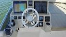 Azimut-50 Flybridge  2018 -Fort Lauderdale -Florida-United States-1679281   Thumbnail