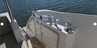Azimut-50 Flybridge  2018 -Fort Lauderdale -Florida-United States-1679288   Thumbnail