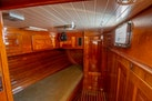 Hinckley-Custom 60 1997-Chimera Stuart-Florida-United States-Guest Stateroom-1680245 | Thumbnail