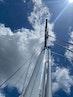 Hinckley-Custom 60 1997-Chimera Stuart-Florida-United States-Double Spreader Mast-1680252 | Thumbnail
