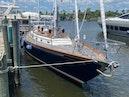 Hinckley-Custom 60 1997-Chimera Stuart-Florida-United States-Starboard Bow-1680249 | Thumbnail