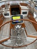 Hinckley-Custom 60 1997-Chimera Stuart-Florida-United States-Cockpit-1681317 | Thumbnail