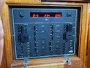 Hinckley-Custom 60 1997-Chimera Stuart-Florida-United States-Electrical Panel-1681319 | Thumbnail