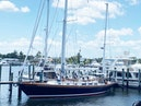 Hinckley-Custom 60 1997-Chimera Stuart-Florida-United States-Port Bow-1680225 | Thumbnail