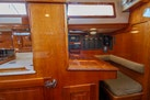 Hinckley-Custom 60 1997-Chimera Stuart-Florida-United States-Navigation to Starboard-1680229 | Thumbnail