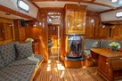 Hinckley-Custom 60 1997-Chimera Stuart-Florida-United States-Main Salon-1680234 | Thumbnail