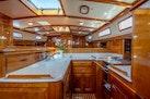 Hinckley-Custom 60 1997-Chimera Stuart-Florida-United States-U-Shaped Galley-1680232 | Thumbnail