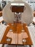 Hinckley-Custom 60 1997-Chimera Stuart-Florida-United States-Cockpit Table-1681323 | Thumbnail