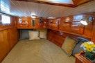 Hinckley-Custom 60 1997-Chimera Stuart-Florida-United States-Guest Stateroom-1680248 | Thumbnail