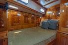 Hinckley-Custom 60 1997-Chimera Stuart-Florida-United States-Double Berth-1680242 | Thumbnail