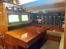 Hinckley-Custom 60 1997-Chimera Stuart-Florida-United States-Navigation Instruments-1681322 | Thumbnail