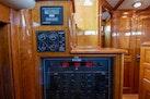 Hinckley-Custom 60 1997-Chimera Stuart-Florida-United States-Electrical Panel-1680231 | Thumbnail