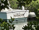 Pursuit-38 Open 2002-Harmony Tampa-Florida-United States-2002 Pursuit 38 Open Stern-1681310 | Thumbnail