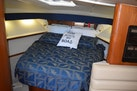 Pursuit-38 Open 2002-Harmony Tampa-Florida-United States-2002 Pursuit 38 Open Forward Stateroom-1692670 | Thumbnail