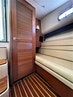 Pursuit-38 Open 2002-Harmony Tampa-Florida-United States-2002 Pursuit 38 Open Aft Berth And Storage-1681294 | Thumbnail